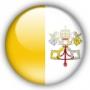 Оригинальная автрака из категории Флаги #1366