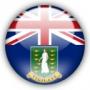 Прикольная картинка для аватарки из категории Флаги #1367