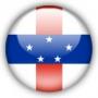 Прикольная ава из категории Флаги #1371