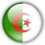 Оригинальная картинка для аватарки из категории Флаги #1379