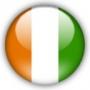 Бесплатная ава из категории Флаги #1393