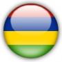 Бесплатная ава из категории Флаги #1396