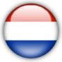 Крутая картинка для аватарки из категории Флаги #1402