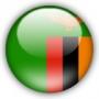 Прикольна картинка для аватарки из категории Прапори #1406