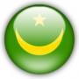 Красивая картинка для аватарки из категории Флаги #1409