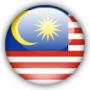 Оригинальная ава из категории Флаги #1412
