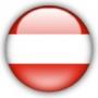 Крутая ава из категории Флаги #1414