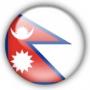 Оригинальная картинка для аватарки из категории Флаги #1416