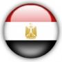 Оригинальная ава из категории Флаги #1418