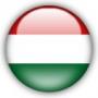 Бесплатная картинка для аватарки из категории Флаги #1421