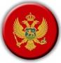 Бесплатная картинка для аватарки из категории Флаги #1422