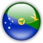 Оригинальная картинка для аватарки из категории Флаги #1426