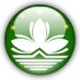 Бесплатная картинка для аватарки из категории Флаги #1432
