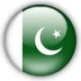 Безкоштовна картинка для аватарки из категории Прапори #1452