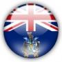 Красивая картинка для аватарки из категории Флаги #1453