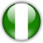 Крутая картинка для аватарки из категории Флаги #1461