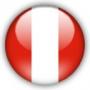 Красивая ава из категории Флаги #1464