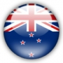 Бесплатная ава из категории Флаги #1465