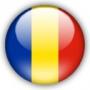 Крутая картинка для аватарки из категории Флаги #1466