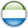 Прикольная ава из категории Флаги #1470