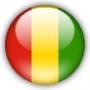 Крутая картинка для аватарки из категории Флаги #1482