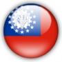 Оригинальная картинка для аватарки из категории Флаги #1483