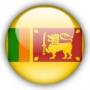 Бесплатная автрака из категории Флаги #1502