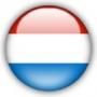 Оригинальная картинка для аватарки из категории Флаги #1513