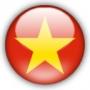Крута картинка для аватарки из категории Прапори #1516