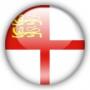 Прикольная ава из категории Флаги #1517