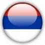 Оригинальная автрака из категории Флаги #1520