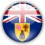 Бесплатная картинка для аватарки из категории Флаги #1526