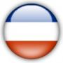 Безкоштовна картинка для аватарки из категории Прапори #1536