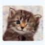 Крута картинка для аватарки из категории Тварини #1619
