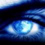 Оригинальная ава из категории Глаза #1781
