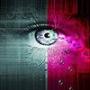Бесплатная ава из категории Глаза #1783