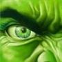 Крутая ава из категории Глаза #1784