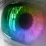 Крутая ава из категории Глаза #1793