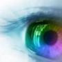 Бесплатная ава из категории Глаза #1794