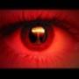 Прикольная автрака из категории Глаза #1796
