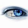 Оригинальная ава из категории Глаза #1799