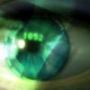 Бесплатная картинка для аватарки из категории Глаза #1800