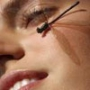 Крутая картинка для аватарки из категории Глаза #1802
