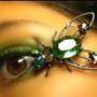 Бесплатная автрака из категории Глаза #1803