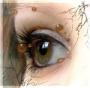 Прикольная ава из категории Глаза #1807