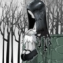 Безкоштовна картинка для аватарки из категории Готичні #1825