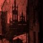 Прикольная автрака из категории Готические #1910