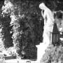 Красивая автрака из категории Готические #1964