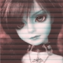 Прикольная картинка для аватарки из категории Готические #1992