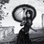 Бесплатная картинка для аватарки из категории Готические #2071